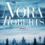 59972-trzy-boginie-nora-roberts-1