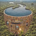 Bibliotama-2006