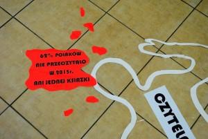 promocja_czyteln_06